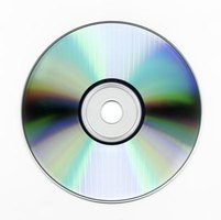 A DVD contains several bytes of data.