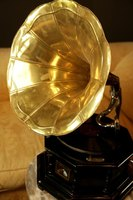 Recording Academy Voting Members consist of creative and technical music professionals.