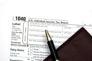 The IRS withholding calculator can help you complete your W-4.