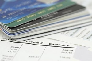 Monitor your credit report for inaccurate information.