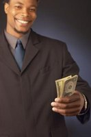 A salaried worker is paid a set amount each pay period regardless of hours worked.