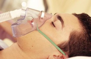 CPAP Vs. BiPAP for Elevated Co2 Levels