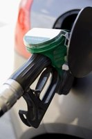 Minimizing fuel expenses is becoming ever more important.