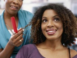 How to get Samples of Black Hair Growth Products