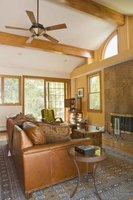 The Highest Rated Ceiling Fans Ehow