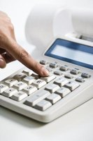 Bookkeepers find jobs in a broad range of employment settings.