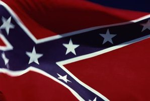 Organizations that honor the Confederacy offer scholarships to southern students.