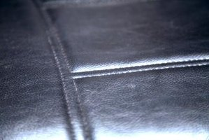 How to Fix Faded Vinyl Upholstery