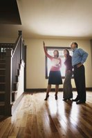 Remodeling your ceilings freshens your home's appearance.