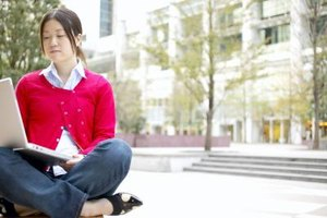 Dissertation abstracts online 57
