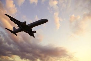 How to Book Cheap Flight Fares
