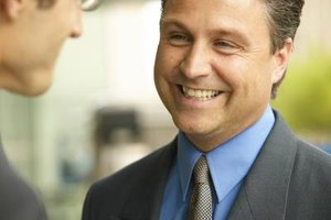 list of interpersonal skills on the job  ehow maintaining a positive attitude on the job is an essential interpersonal skill