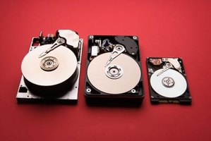 Delete unnecessary files to free up disk space.