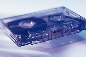 The Compact Audio Cassette was designed by Philips.