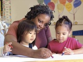 Understanding state regulations can help you better assess operation costs of a preschool.