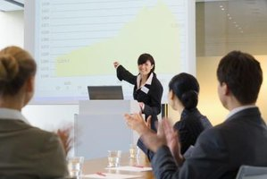 How to Add Voice to a PowerPoint Presentation