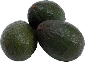 Avocados require the right mix of conditions for pollination.
