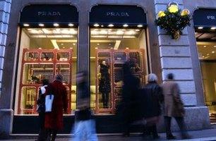 prada bags discount - How to Check Prada Serial Numbers | eHow