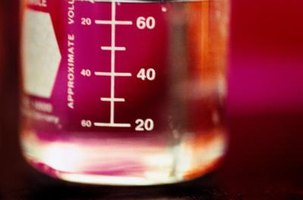 How to Measure Sucrose Content