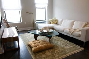 The Best Way To Clean Area Rugs EHow