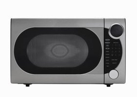 Although it revolutionized cooking, microwave technology was discovered by accident.