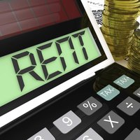 Rent calculations may vary based on tenancy lengths and landlords.