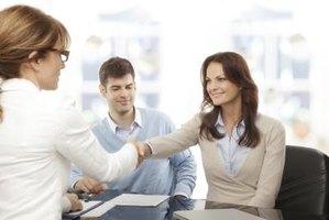 Financial Representative Job Description | eHow