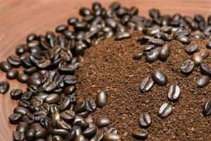 How to Freeze Ground Coffee