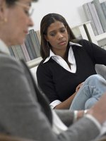 School counseling provides a variety of topics for a thesis.