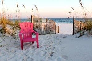 Rv Parks Near The Beach In Gulf Shores Alabama Ehow
