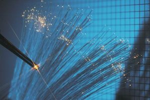 How Much Does a Fiber Optic Technician Make? | eHow