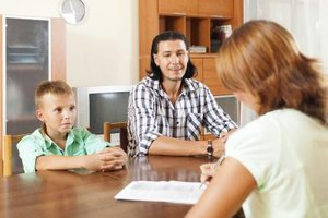 how to become a speech pathologist for children