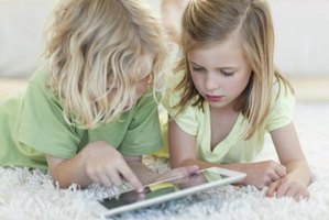Teach your kids about Internet safety early so they can protect themselves as adults.
