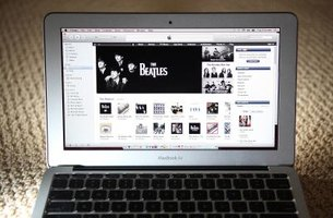 How to Reinstall Apple iTunes