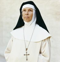Members of religious orders have long been recognized for their noble deeds.