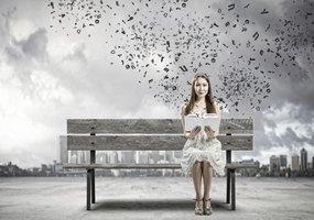 Characteristics of Romantic Writers Essay