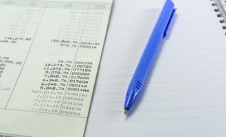 Payroll professionals prepare paychecks for employees.
