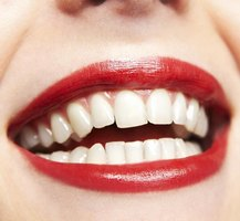 Tooth enamel is the hardest substance in the human body.