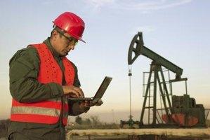 Field Application Engineer Job Description   eHow