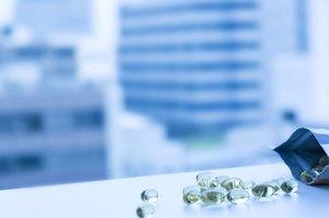 Pharma business plan