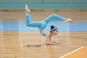 Kinds of sports essay