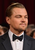 DiCaprio opts for timeless pieces and grooming techniques that never go out of style.