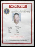 How to Make a Wanted Poster on Microsoft Publisher | eHow