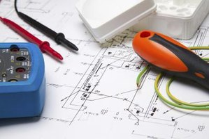 Many electrical tools are simple but vital for successful and safe projects.