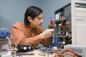 Use system information to help pre-plan upgrades and repairs to PCs.