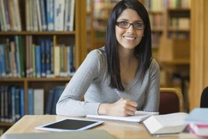 great research paper ideas