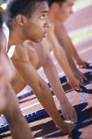 Top athletes hire certified speed trainers for a competitive edge.