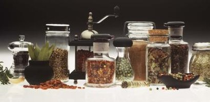 Experiment with different spices and herbs to find your favorite mix.