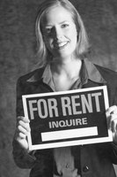 Understanding prevailing rents helps both renters and landlords.