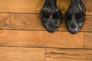 How To Revive Hardwood Floors Ehow